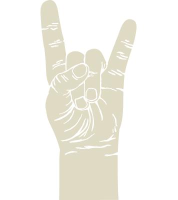 A-marca-rebelde-sobre-blog-rockcine