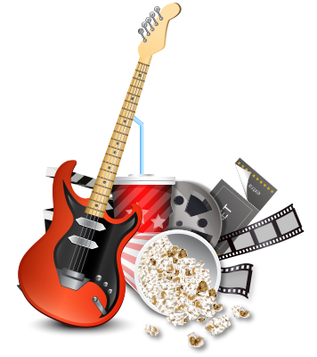 Rock-e-cinema-sobre-Blog-RockCine