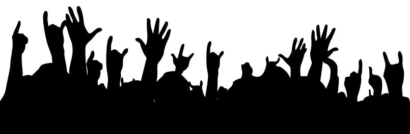 Somos-dessa-tribo-sobre-blog-rockcine