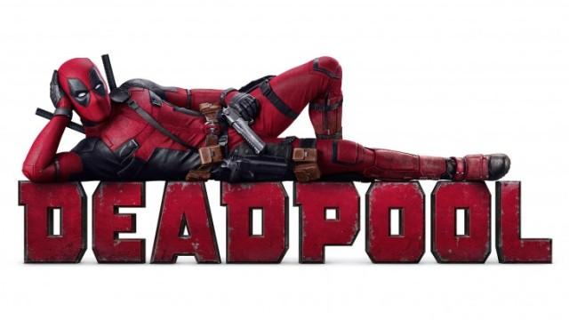 Até agora o mais divertido filme da marvel Crítica Deadpool Ronaldo Gomes RockCine