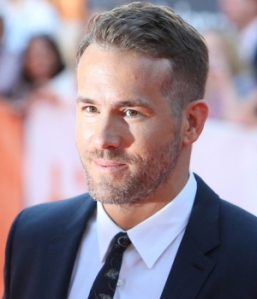 Ryan Reynolds Crítica Deadpool Ronaldo Gomes RockCine