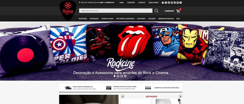 tela-rockcine-site