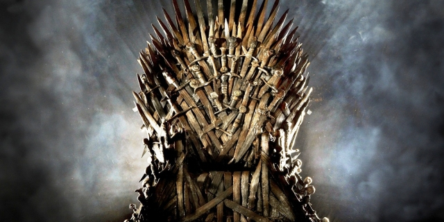game-of-thrones-analise-rockcine