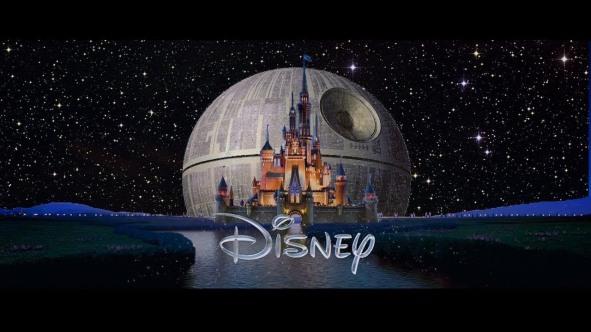 Disney - Star Wars