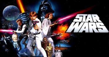 Star Wars IV: Uma Nova Esperança
