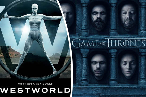 game-of-thrones-westworld-crossover-george-r-r-martin-556941