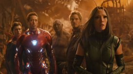 avengers-infinity-war-is-selling-more-tickets-than-the-last-seven-marvel-films-combined-social