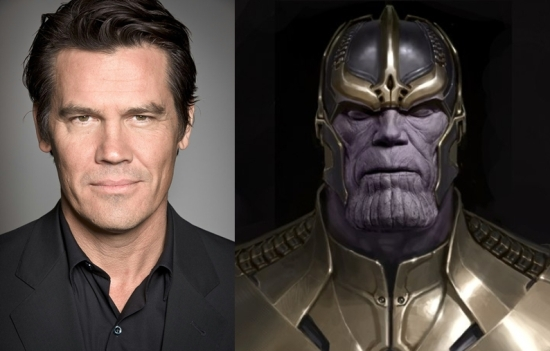 brolin-thanos